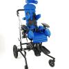 """Ortopedinė kėdutė """"neoSIT HL"""""""