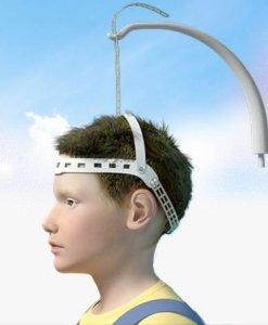 headpod1