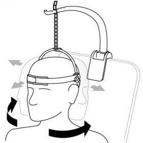 headpod2