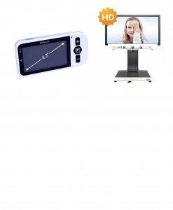 Elektroniniai-vaizdo-didintuvai