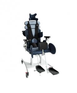 Ortopedinė darbo kėdė MayorSIT
