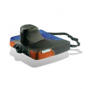 """VISCOFLEX®+"" viskoelastinė pagalvėlė su abduktoriumi ir HR putų intarpu"