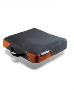 Viscoflex+ sėdynės pagalvėlė
