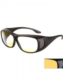 Filtriniai akiniai