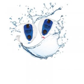 atsparumas vandeniui