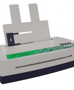 Brailio spausdintuvas Delta