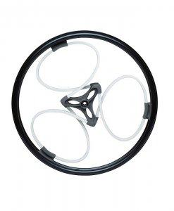 Loopwheels Classics ratai