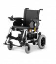 Elektrinis vežimėlis Meyra Clou