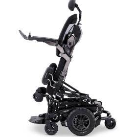 Elektrinis vežimėlis Meyra iChair Sky