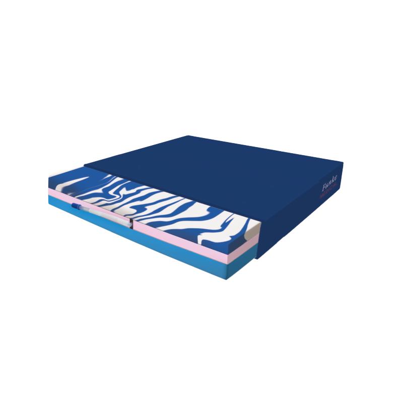 Pripučiama pagalvėlė XAIR hybrid