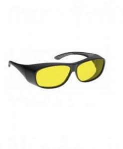 Filtriniai akiniai 50-51