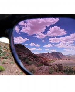 Filtriniai akiniai NoIR