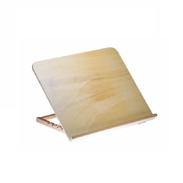 Skaitymo/rašmo stovas