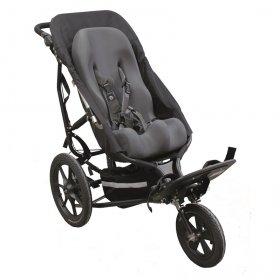 Delta Jogger palydovo vežimėlis