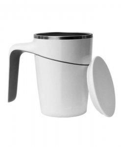 Neslystantis puodelis