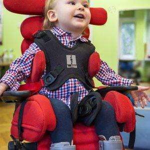 Sėdėjimo - stovėjimo sistemos