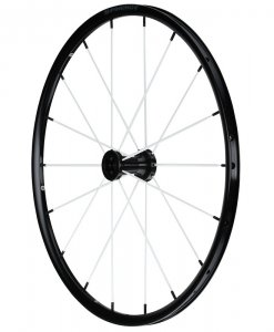 Spinergy Blade LXL