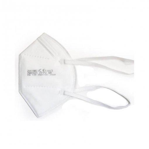 respiratorius-zw9501-ffp2-sulankstomas-be-voztuvo-