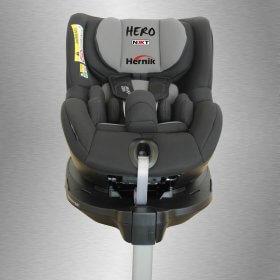 HERO-NXT6