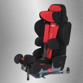 Automobilinė kėdutė KIDSFLEX