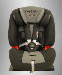 Automobilinė kėdutė STARLIGHT-NXT