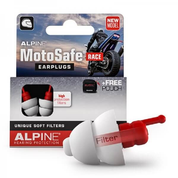 Motosafe-race-motorcycle-earplugs-alpine-hearing-protection