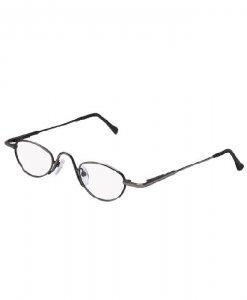 didinamieji skaitymo akiniai