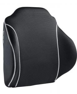 Nugaros pagalvėlė NETTI SUPER STABIL