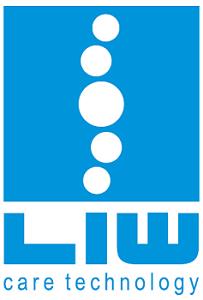 LIW logotipas