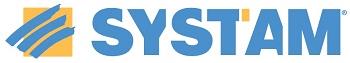 Systam logotipas