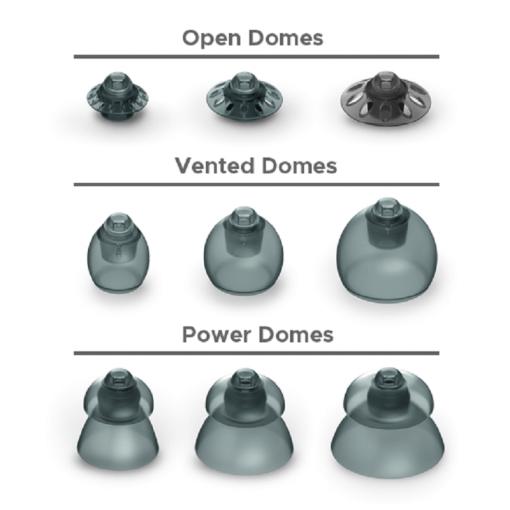 phonak-4.0-domes