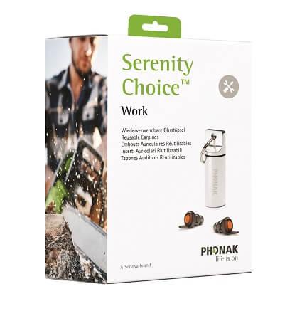 Serenity-work-phonak